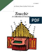 ToccataToucheNP.pdf