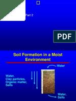 Soil Moab 08p2