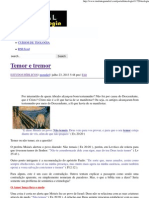 Temor e tremor _ Portal da Teologia.pdf