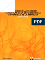 Informe_Insercion_Curricular_-_Final2_0.pdf