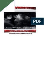 The Anime Paradise@Hotmail.com -Anime