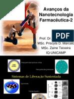 CURSO-NANOTEC-3A-2008-GRAD