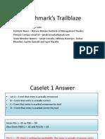 Narsee Monjee Institute of Management Studies_Narsee-Ssist_Trailblaze (1)