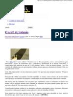 O ardil de Satanás _ Portal da Teologia.pdf