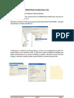 PRACTICAS ARCGIS 2.pdf