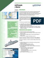 Sistema de Identificação Automática.pdf