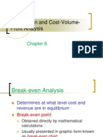 Breakeven Analysis (1)