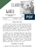 Cleaveland-JLynn-Julie-1968-Brazil.pdf