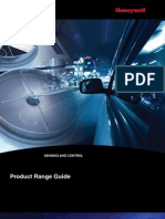 Speed_Range_Guide_005911-5-EN_lowres.pdf