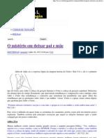 O mistério em deixar pai e mãe _ Portal da Teologia.pdf