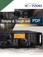 IC7200_productbrochure