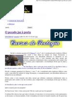 O pecado jaz à porta _ Portal da Teologia.pdf