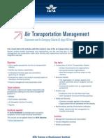 air-transportation-management.pdf