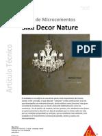 Gama_Microcementos.pdf