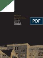 Studienplan FABW 13-14 Web