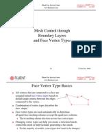Tutorial fluent   menu (computing)   directory (computing).