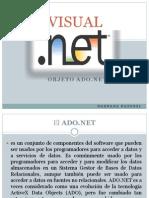 Objetoado Net 110220102601 Phpapp01