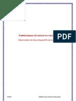 D9CM5_devoir2_BONNEL_MEZZAT (2)