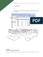 Manual Excel Avanzado Xp(2)