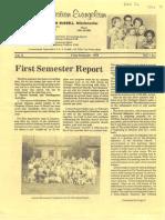 Burrell-Gary-Pam-1979-Brazil.pdf