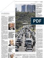 17_08_Fórum_Imobiliário_Caramelo.pdf