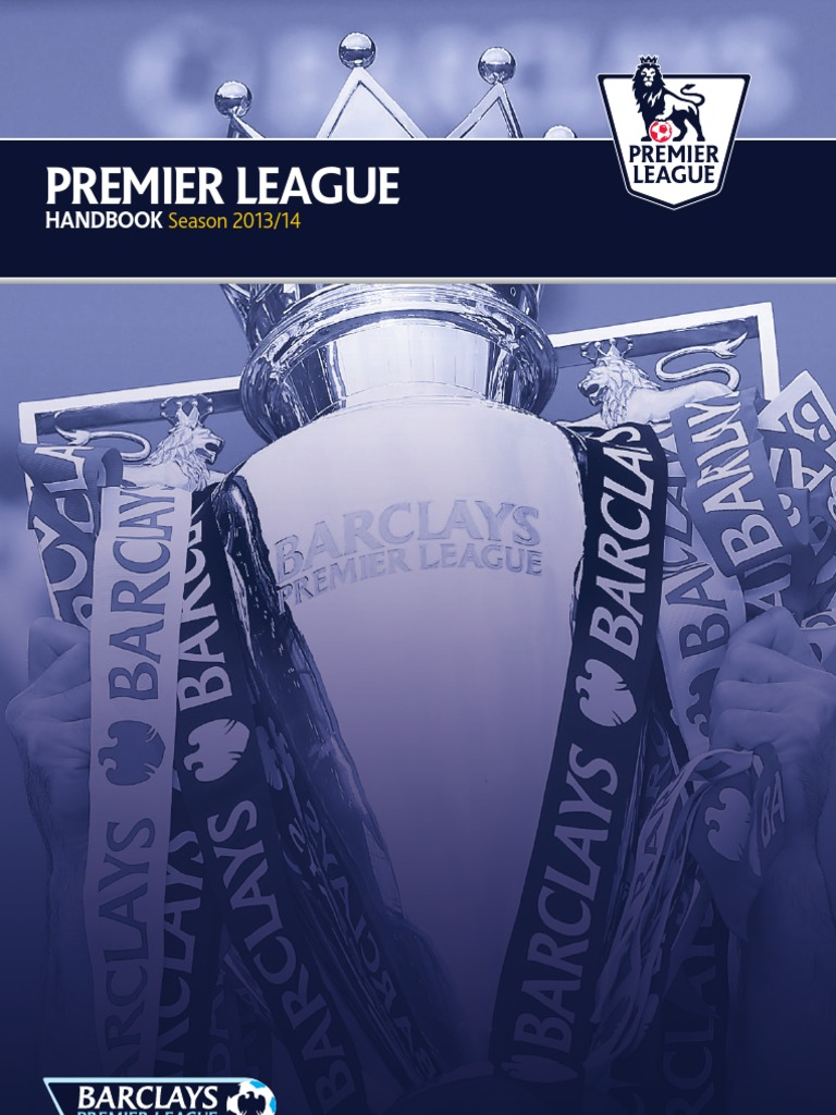 Man United//Man City//Chelsea//Arsenal//Spurs//Liverpool//Everton//Sunderland Official Licensed Football Team Socks Size 6-11