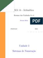 Resumo_MA14_3_4