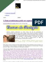 A bem-aventurança pode ser segmentada_ _ Portal da Teologia.pdf