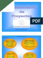 Admin Proyectos 01 2006