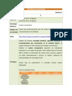 Actividades_Aprendizaje_2013_02