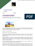 A proteção de Deus _ Portal da Teologia.pdf