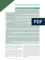 WIR.154.pdf
