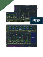 Información requerida para Instalación de equipos.docx