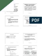 8. Muestreo y Conversion 2012-Parte 1