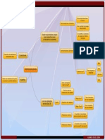 Mapa_semiconductores