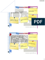 Exámenes PMP_todo_V0_Respuestas_V0_coiim_sin respuesta