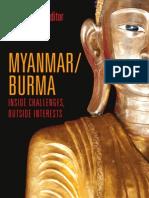 [Lex Rieffel] Myanmar Burma Inside Challenges, Ou(BookFi.org)
