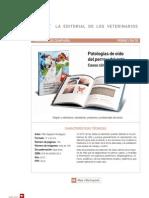 Patologias Del Oido_pvp