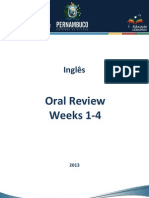 Arquivo 3 Oral Review