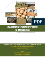Marketing System of Potato in Bangladesh By Tanvir Wahid Lashker.pdf