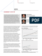 Economist Insights 2013 08 193