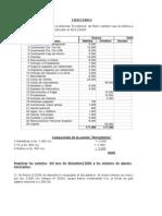 Excelencia - Diario, BSYS, IRenta