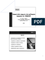 OWASP-PY-2012_v1.0