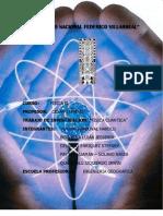 Informe n 1 Fisica Cuantica
