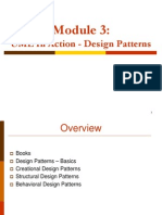 04_DesignPatterns_Overview.ppt