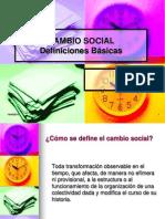 Conceptos+Basicos+Sobre+El+Cambio+Social