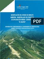 Inf.complemetaria-LevObsMEM_Modif EA El Galeno 2007