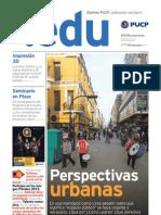 PuntoEdu Año 9, número 283 (2013)