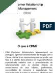 CRM Apresentação.pptx