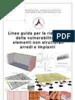 LG_NStrutturali.pdf